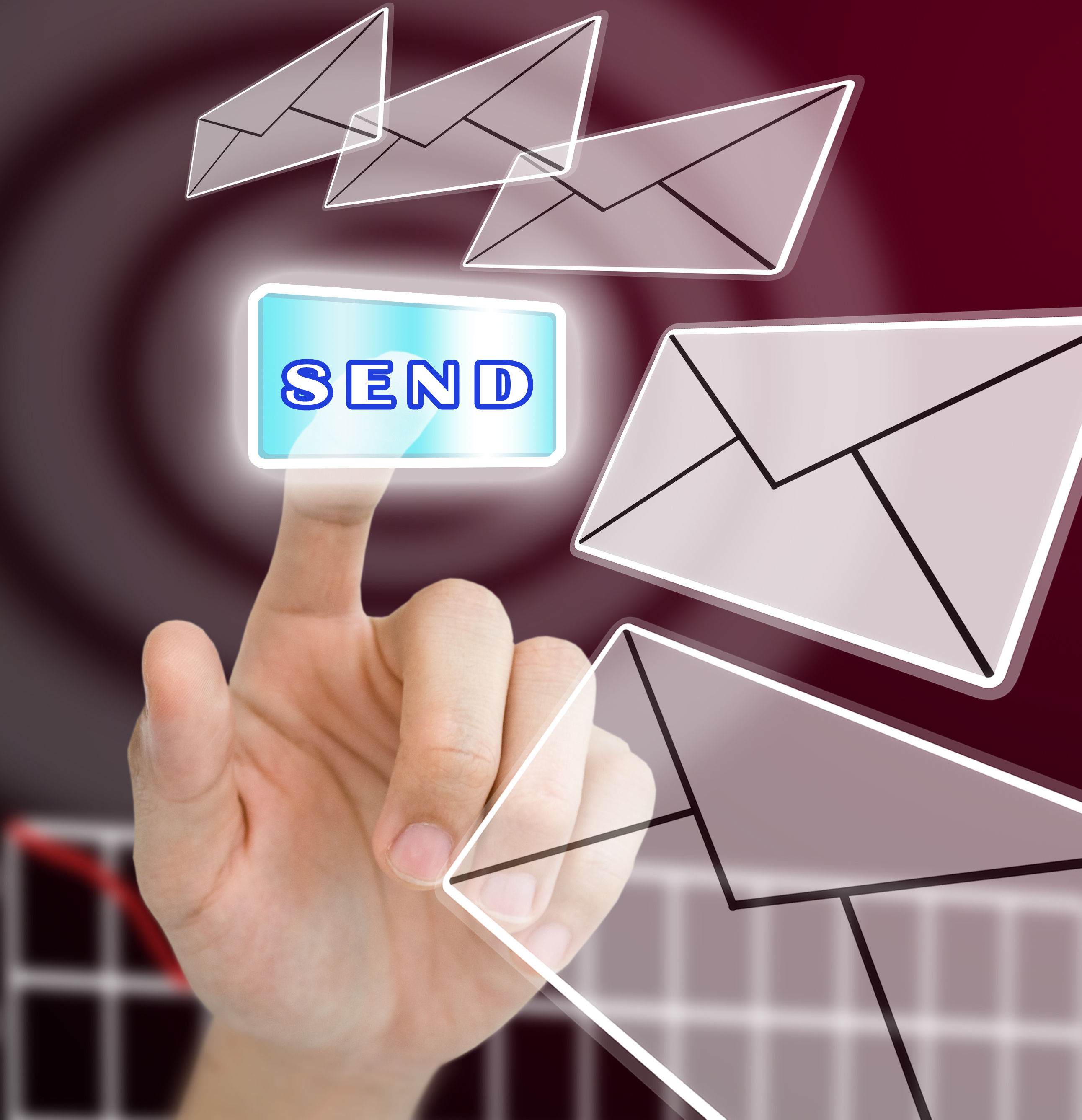 Email Sequences to Increase Conversions