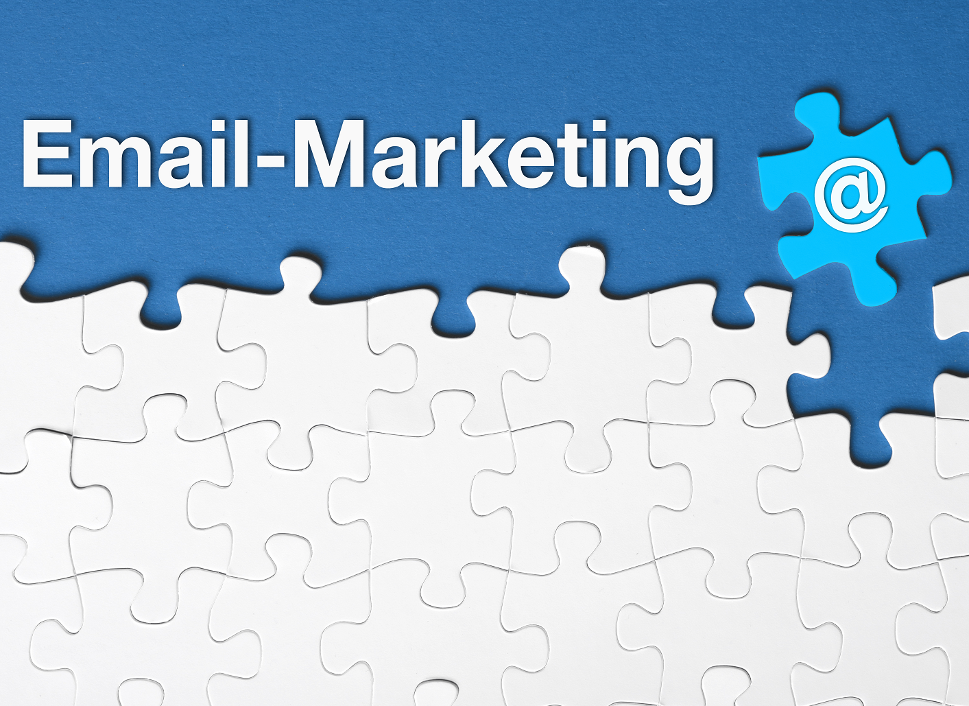 Email Marketing, Seed Lists, Inboxing and Open Rates