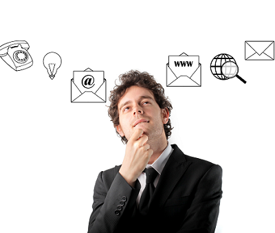 15 Tips to Improve Your Email Program in 2016 part 2