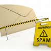 Staying (and Getting) Out of the Spam Folder (Part 3 of 3)