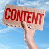 Deliverability Reminders: Content