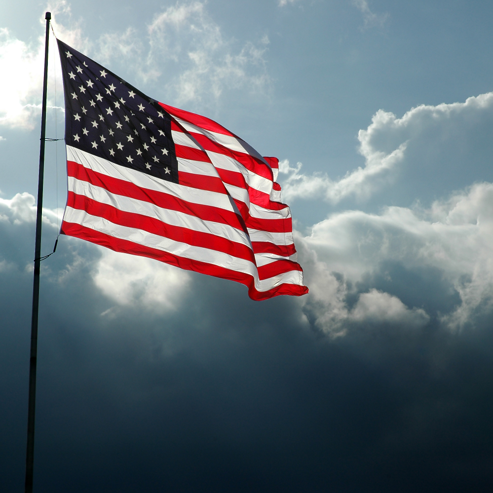 Lessons Learned from Political Email Marketing